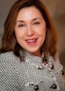 Eva Wisnik, President